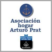 Hogar Arturo Prat