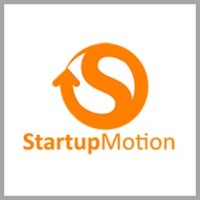 startupmotion