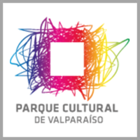 parque cultural