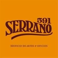 serrano591