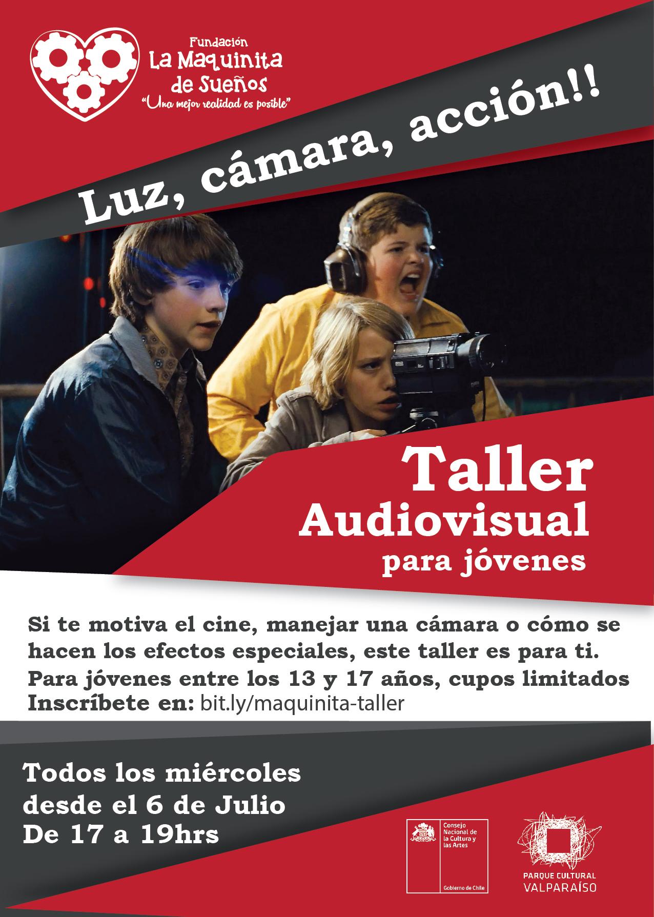 afiche taller-01