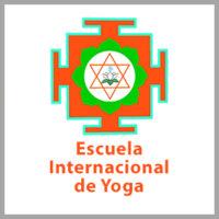 Escuela de Yoga